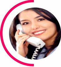 定制流程-咨询沟通 1