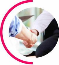 定制流程-合同签订 3