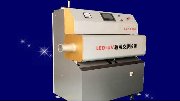 LED UV��杈��т氦���电�UV璁惧�