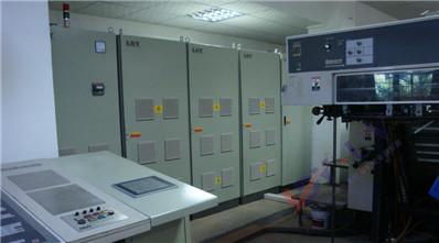 宜昌地区酒盒包装印刷机加装UV系统