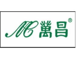 广东万昌包装